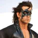 Hrithik Roshan to commence shoot for 'Krrish 4' in January 2021?