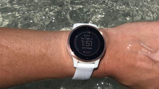 The Best Fitness Trackers for 2021