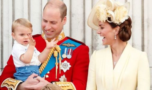 Kate Middleton: When is Duchess of Cambridge's next appearance? When will we see children?