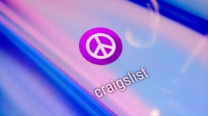 Craigslist Gets an App to Compete With Facebook Marketplace