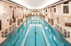Inside London's most exclusive gyms: from The RAC to The Ned