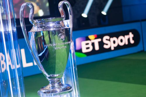 Sky bundles Sky Sports and BT Sport together at last, with big savings