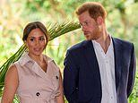 Prince Harry and Meghan Markle's 15 sacked aides 'unlikely to be given new royal jobs'