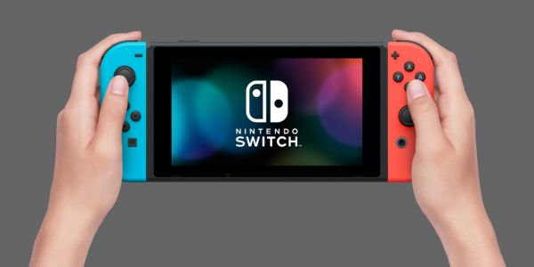 Games Inbox: Nintendo Switch 2 release date, Halo Infinite exclusivity, and Assassin's Creed Odyssey apathy