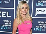 Tamra Judge is leaving Real Housewives of Orange County. days after Vicki Gunvalson departs Bravo