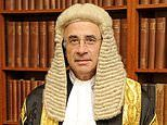 Boohoo brings in leading judge Sir Brian Leveson for its clean-up