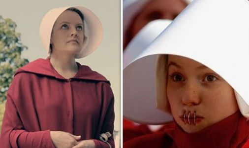 The Handmaid's Tale season 4: Sickening meaning behind this Gilead phrase will shock fans