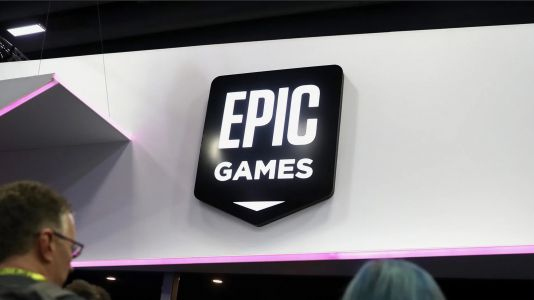 New Epic Games Court Filing Claims Apple Has No Claim to 'Fruits of Its Labor'