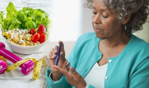 Type 2 diabetes: Is the health condition reversible?