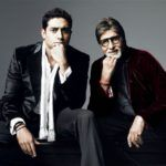 Amitabh-Abhishek's TV & film shoots pushed back