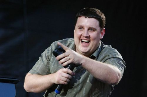 Peter Kay to make first TV appearance in two years for coronavirus charity night