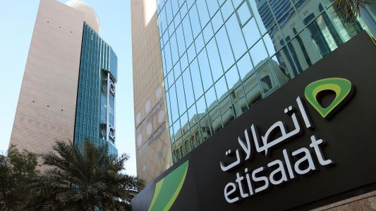 Free and unlimited VoIP calling for two months for Etisalat subscribers in UAE