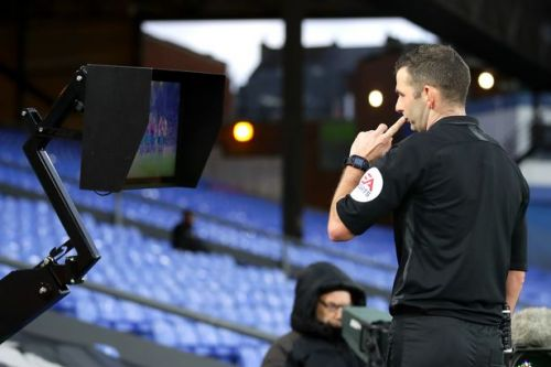 Celtic and Rangers VAR questions answered as we detail video referee process in full