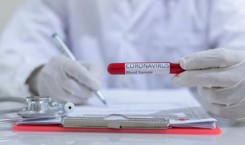 Coronavirus testing kit panic: UK orders recall of 741,000 COVID kits over safety fears