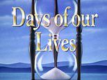 Days of Our Lives set to be renewed for 56th season on NBC