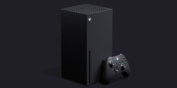 The next Xbox is scheduled to arrive this holiday season, and it's named Xbox Series X - here's everything we know so far about Microsoft's next game console