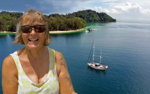 Followtheboat: Is this South East Asia's answer to the Caribbean?