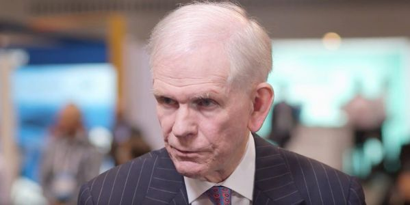 Jeremy Grantham, the legendary investor who called the past 3 bubbles, says investors should be nervous about recent market moves - and warns of 'deep economic wounds' regardless of a vaccine
