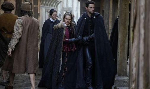 A Discovery of Witches: Cast says supernatural thriller is old-fashioned romance at heart