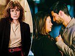 Why BBC1's Gold Digger is set to be your racy new primetime TV fix