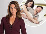 Tracey Cox asks can relationships REALLY survive cheating