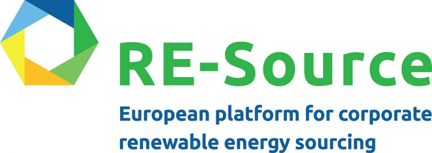 Unlock corporate sourcing of renewables to deliver a cleaner, stronger EU, say multinationals