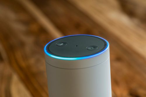 How to uncover your Alexa recordings - and delete them