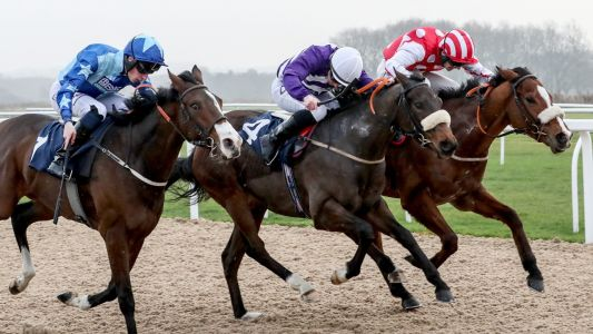 Timeform UK SmartPlays: Monday 1 June