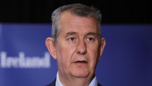 Covid row: Edwin Poots' own 'crocodile' moment has done damage to DUP