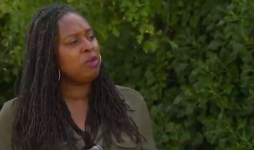Dawn Butler police car stop: Met Police issue statement defending officers after backlash