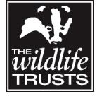 New report from Committee on Climate Change doesn't go far enough - The Wildlife Trusts