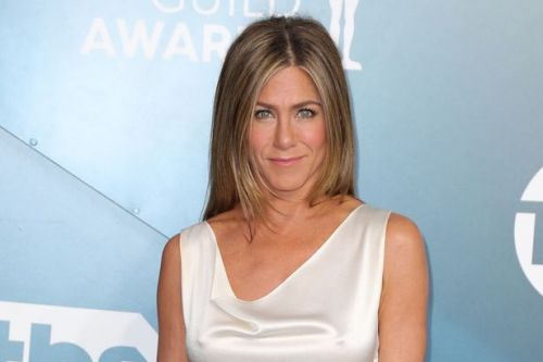 Jennifer Aniston vows Friends reunion will be 'even more exciting and more fun'