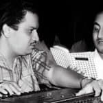 Yoodlee Films announce biopic of late music director N Datta