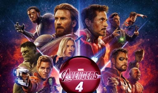 Avengers deaths: MCU boss 'Only SOME are permanent' Is he talking about Iron Man?
