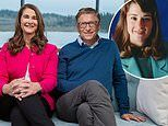 Melinda Gates was in an abusive relationship before meeting billionaire Bill Gates