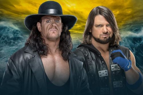 WWE WrestleMania free live stream: How to watch PPV online