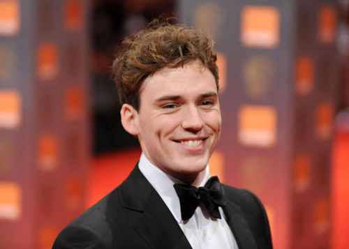 Who is Sam Claflin? Me Before You actor and Soccer Aid star who's married to Laura Haddock and star of Love, Rosie