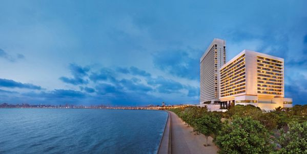 The Oberoi Group reopens Mumbai hotels with contactless experience
