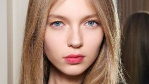 The best cream blusher for your healthiest glow ever