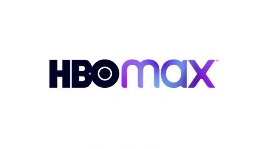 HBO Max impressions: The Blockbuster Video of streaming