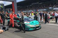 Opinion: a beginner's guide to the Nurburgring 24 hours
