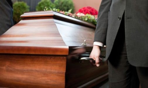 Call for crackdown on 'cowboy' funeral directors in Scotland