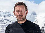 Ollie Ollerton: I would rather have my 007 watch than a pension