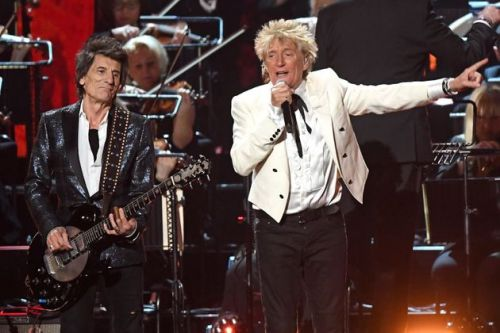 Our Definitive Ranking Of The Brit Awards 2020 Performances