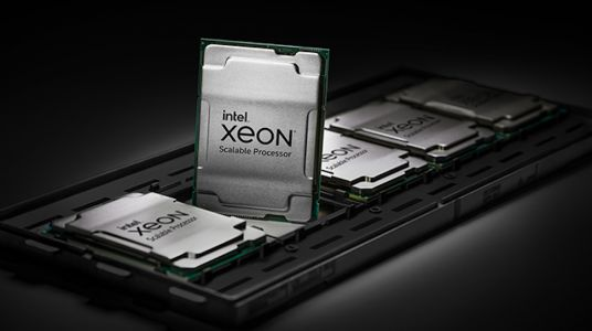 Intel and AMD chip war heats up once more with Ice Lake launch