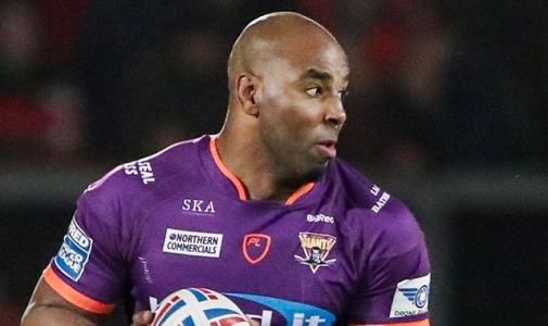 Michael Lawrence says black coach warned he would not be wanted in England set-up