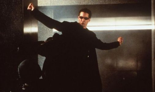 Matrix 4 release date, cast, trailer, plot: All we know about Keanu Reeves sequel