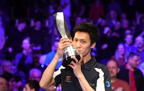 Snooker Shoot Out 2020 schedule, draw, prize money, TV channel, live stream and odds