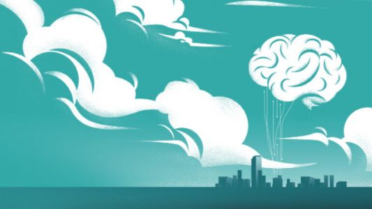 How the cloud can help small firms go global