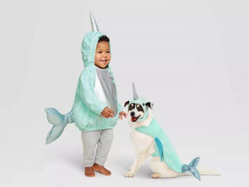 The best places to buy Halloween costumes online